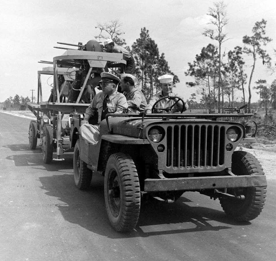 Pin By John Dunay On WW2 Jeeps MB GPW