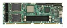 Wide-range of single board computer products offered by ICP America  #singleboardcomputers #icpamerica #computerproducts