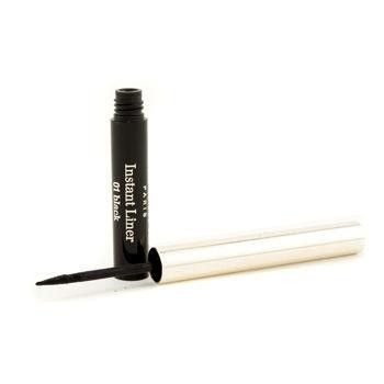 Just in ... Instant Liner - #... & Flying out the door! http://www.zapova.com/products/instant-liner-01-black-1-8ml-0-06oz-1