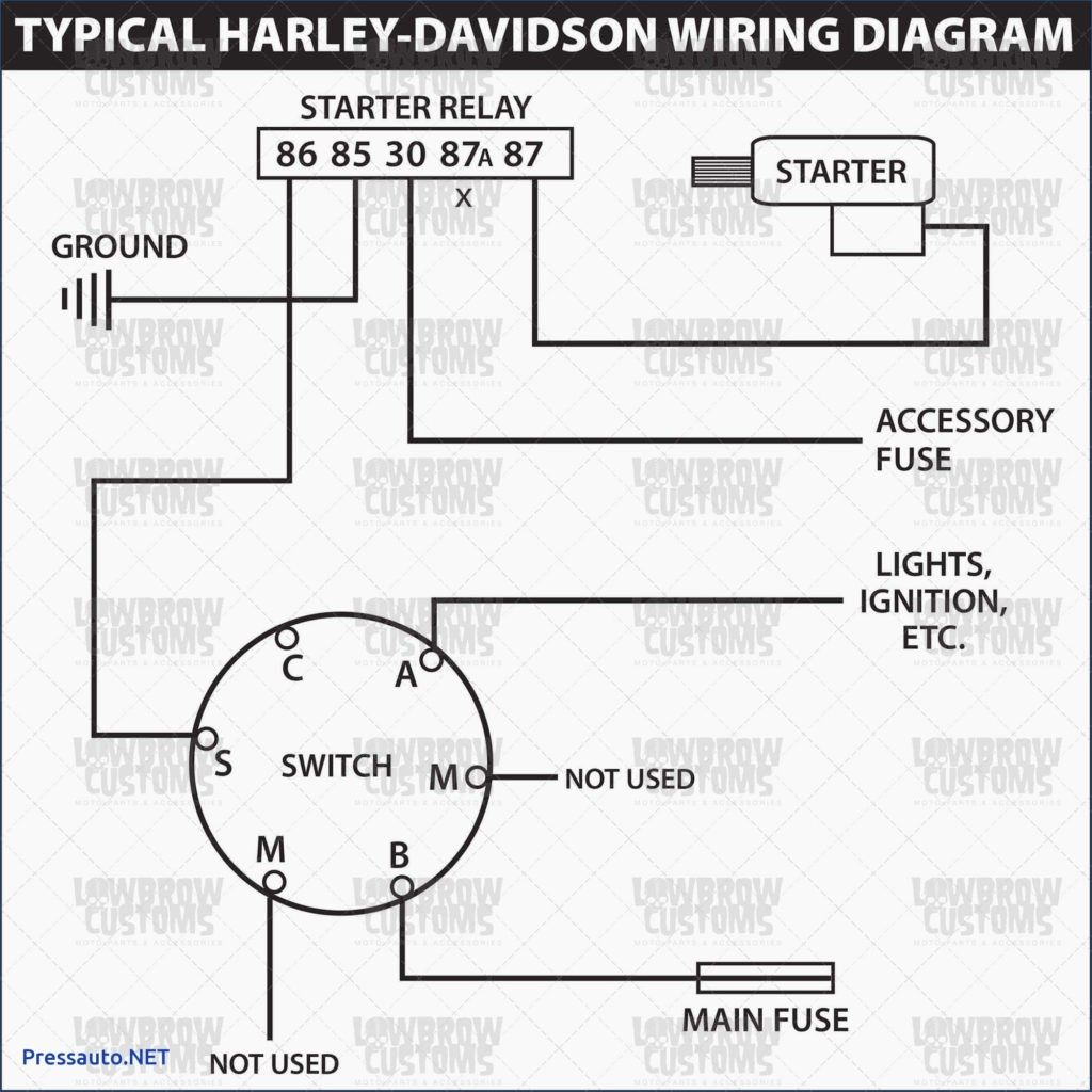 Ge Rr7 Wiring Diagram Awesome In 2020 Electrical Wiring Diagram Motorcycle Wiring Wire Switch