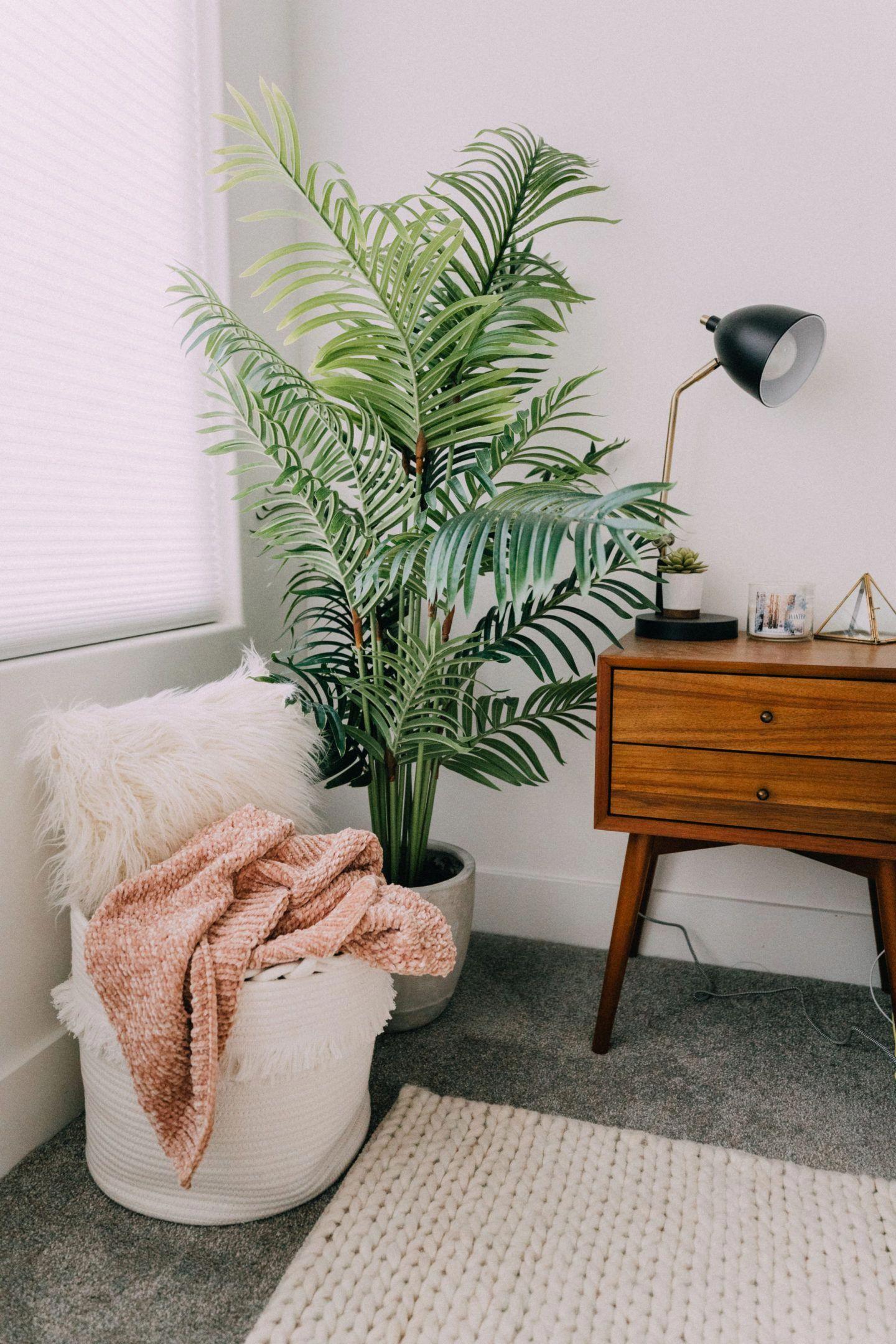 House Tour 2018 Small Living Room Design Home Decor