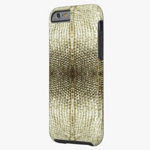 Love this iPhone 6 Case! Diamond, Bling, Glitter, Sparkle, Classy iPhone 6 Case