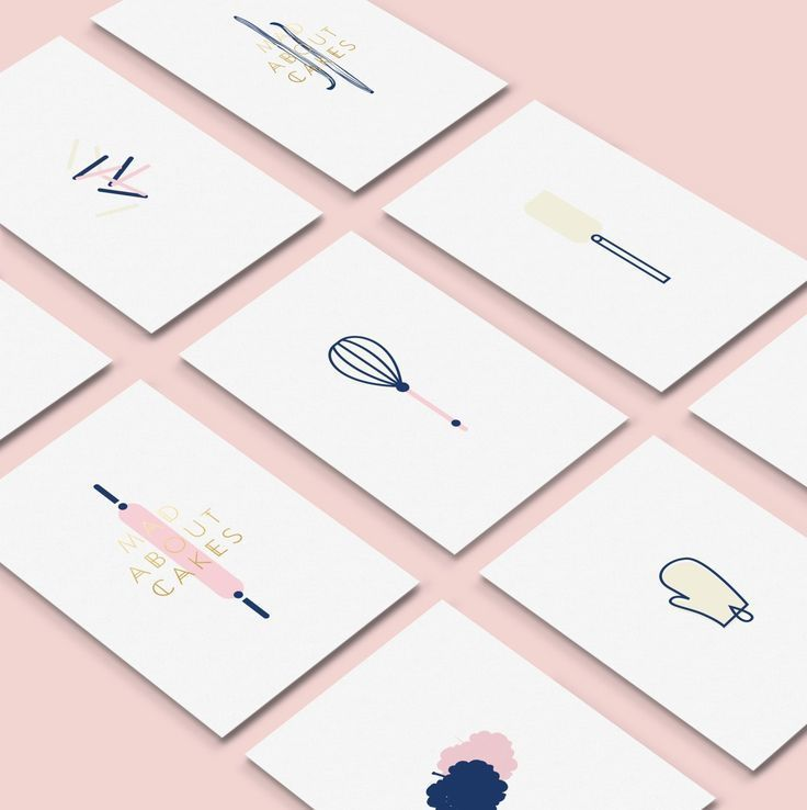 Pastel Brand Inspiration For Elizebeth Ellery // Branding, Photography and Website Design #femaleent