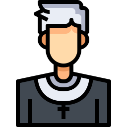 User Avatar By Just Icon