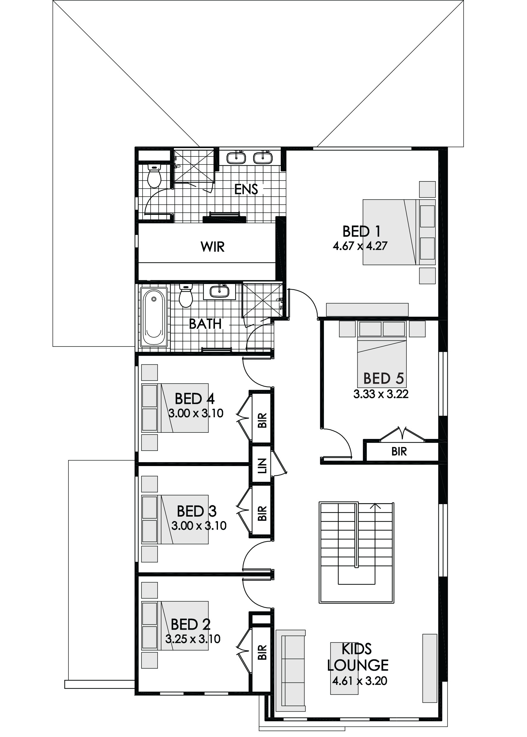 Pin On Floor Plan Makeover