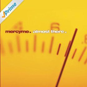 Amazon com: I Can Only Imagine: MercyMe: MP3 Downloads