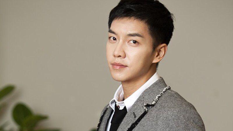 Lee Seung Gi Lee Seung Gi Lee Me As A Girlfriend