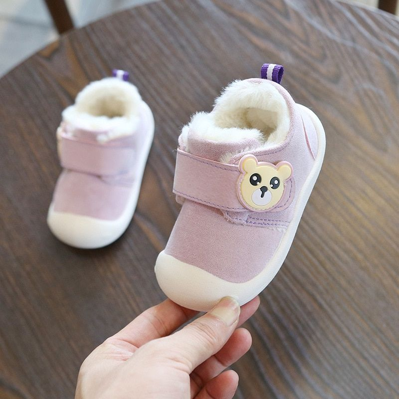 Baby shoes, Baby winter, Baby sneakers