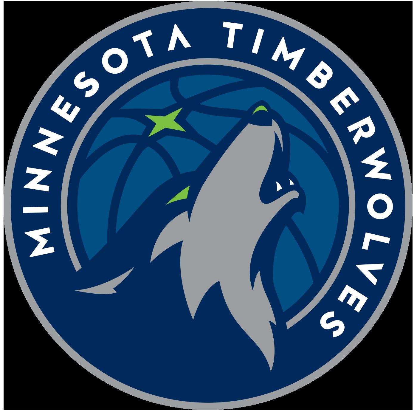 Minnesota Timberwolves Logo Png Transparent Download Minnesota Timberwolves Minnesota Timberwolves Basketball Minnesota