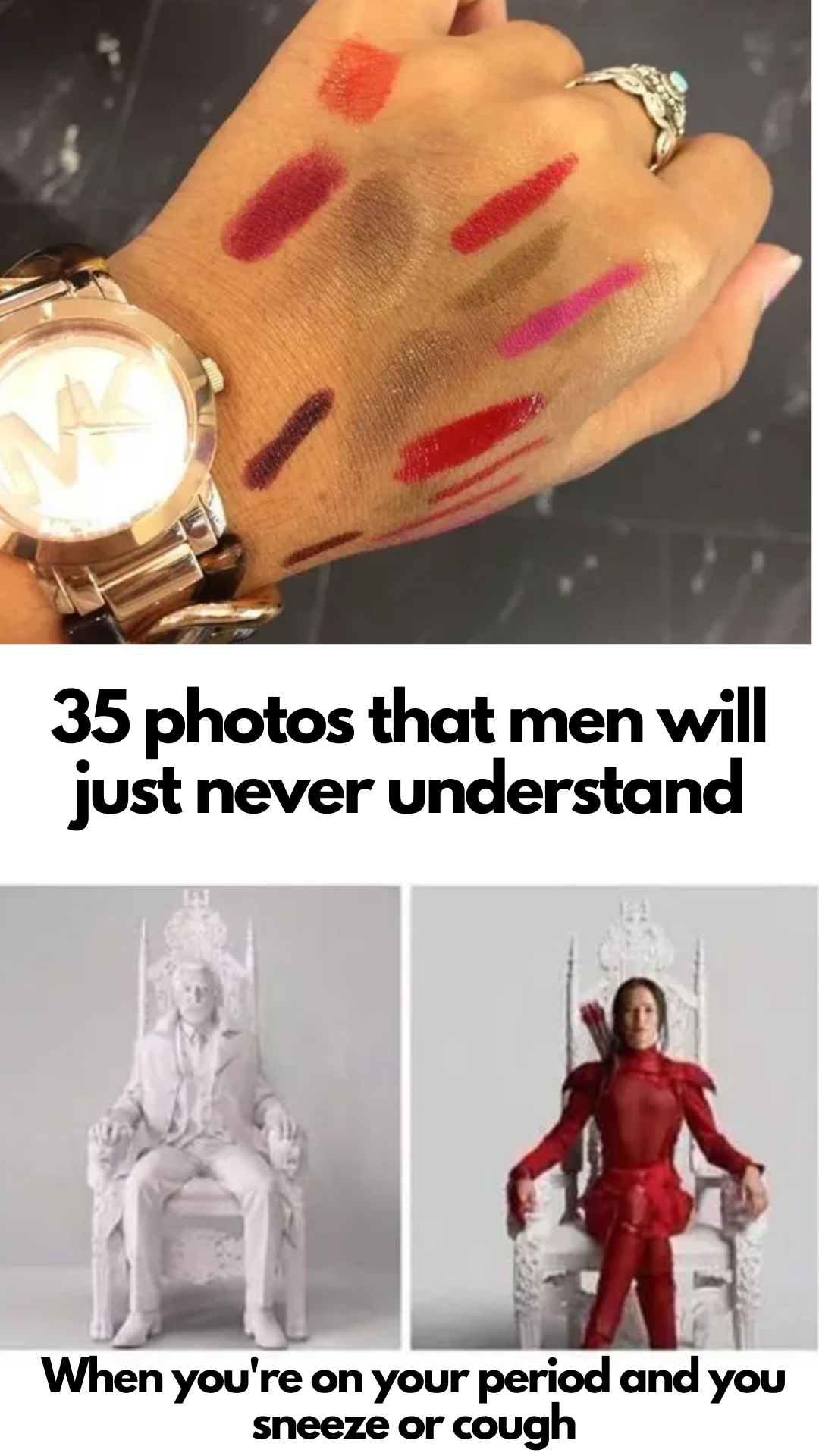35 Photos That Men Will Just Never Understand Top 10 Actors Teenager Posts Funny Funny Relatable Memes