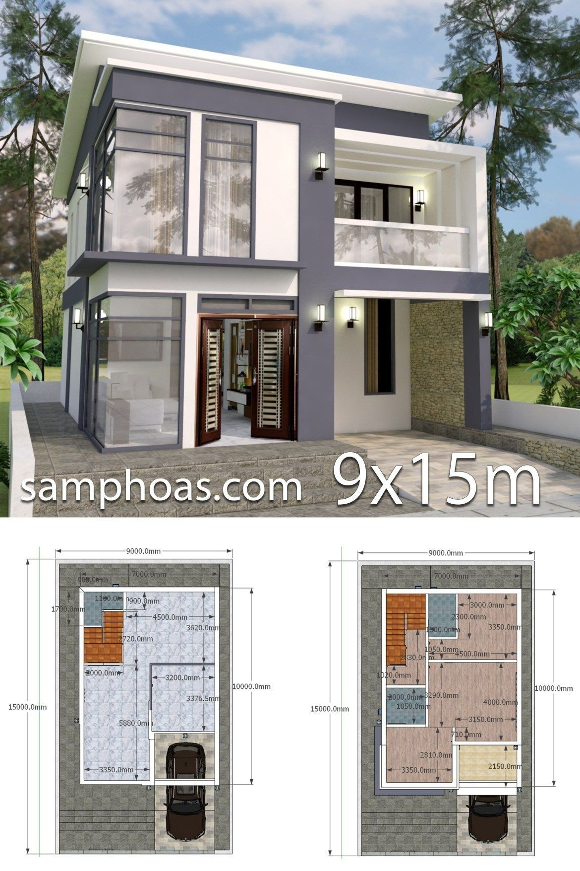 Pin On Modern House Designs Image Ideas
