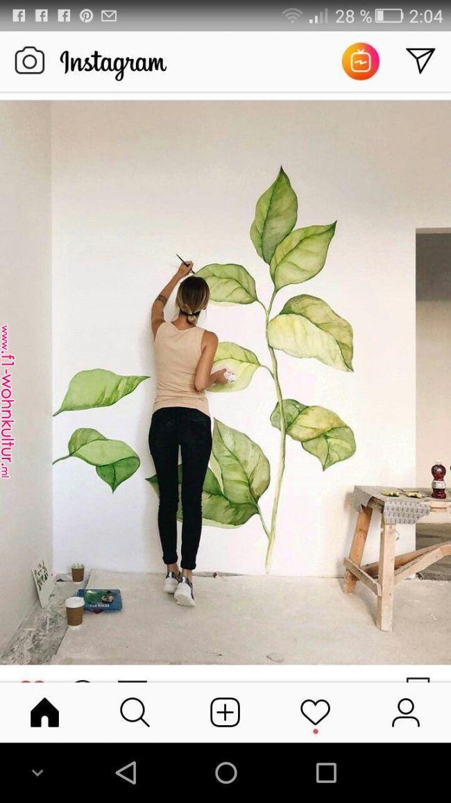 Wall Painting Mural Art Murals