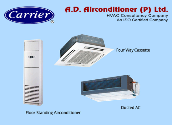 Pin By Ad Airconditioner On Airconditioner Carrier Hvac Air Conditioner Brands Air Conditioner