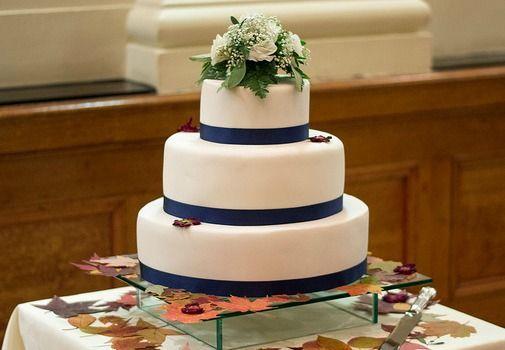 Planning A Cheap Classy Wedding Cheap Wedding Cakes Classy Wedding Wedding