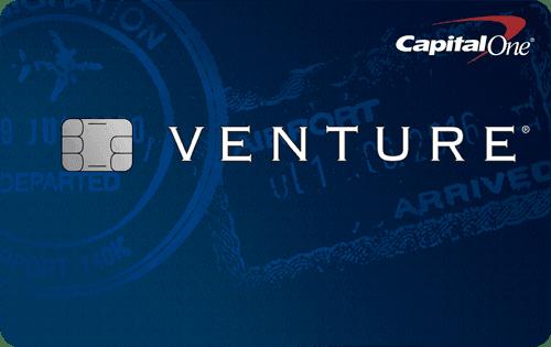a13d6f7dd3c659fd9b24473193e98aef - First Bank Card View Application Status