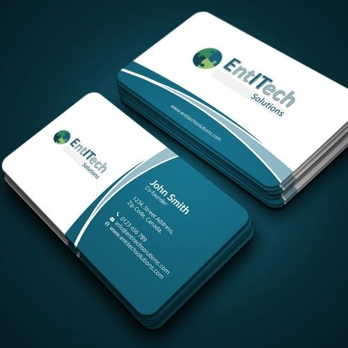 Entitech business cards it consulting strategic it vision entitech business cards it consulting strategic it vision enterprise architecture custom software development reheart Images