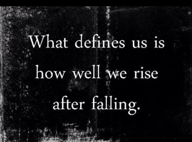 Strength Uplifting Quotes Inspirational Words Words