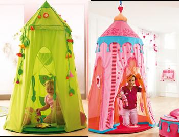 Tende bambini su pinterest tende per interni per bambini - Tende camera ragazzi ikea ...