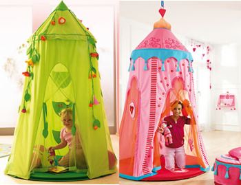 Tende Per Bambini Da Gioco : Tenda a baldacchino per bambini la tenda baldacchino rappresenta