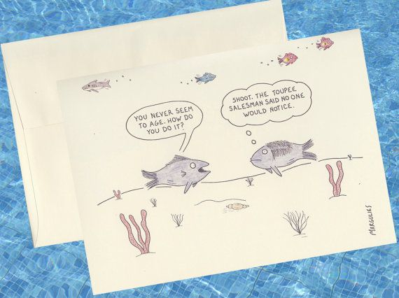 Male Birthday Cards Funny ~ Birthday card for him funny card for him humor card getting