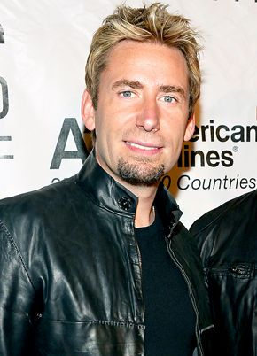 chad kroeger twitterchad kroeger hero, chad kroeger feat. josey scott, chad kroeger hero перевод, chad kroeger and avril lavigne, chad kroeger 2017, chad kroeger vocal range, chad kroeger nickelback, chad kroeger into the night, chad kroeger josey scott hero, chad kroeger instagram, chad kroeger height, chad kroeger hero mp3, chad kroeger hero chords, chad kroeger twitter, chad kroeger let me go, chad kroeger net worth, chad kroeger into the night chords, chad kroeger feat, chad kroeger range, chad kroeger wiki
