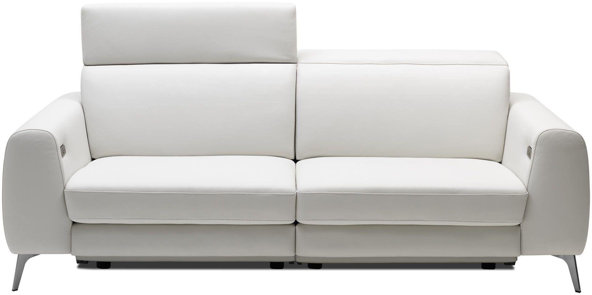 Modern Madison recliner sofas - Quality from BoConcept | Modern ...