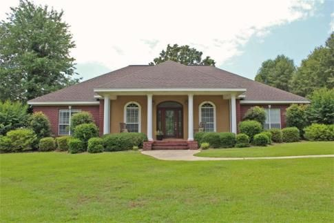 23 Le Grande Hattiesburg Ms 39402 Us Hattiesburg Home For Sale The Delois Smith All Star Team Realtors Hattiesburg Hattiesburg All Star Team Real Estate