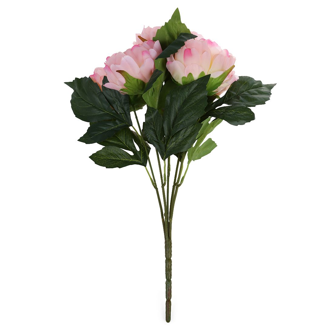 Artificial peony silk flower bouquet pink 40cm affiliate cheap silk flower bouquet buy quality flower bouquet directly from china peony silk flower bouquet suppliers aima artificial peony silk flower bouquet mightylinksfo