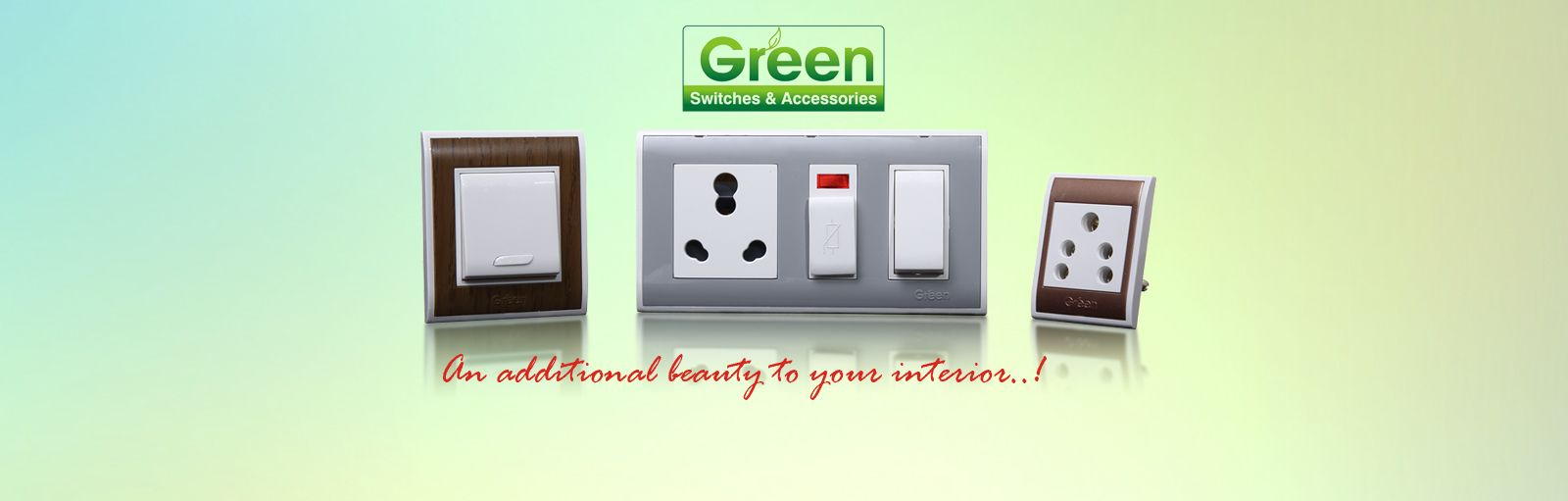 7 best Electrical Switch Manufacturers and Exporters India images ...