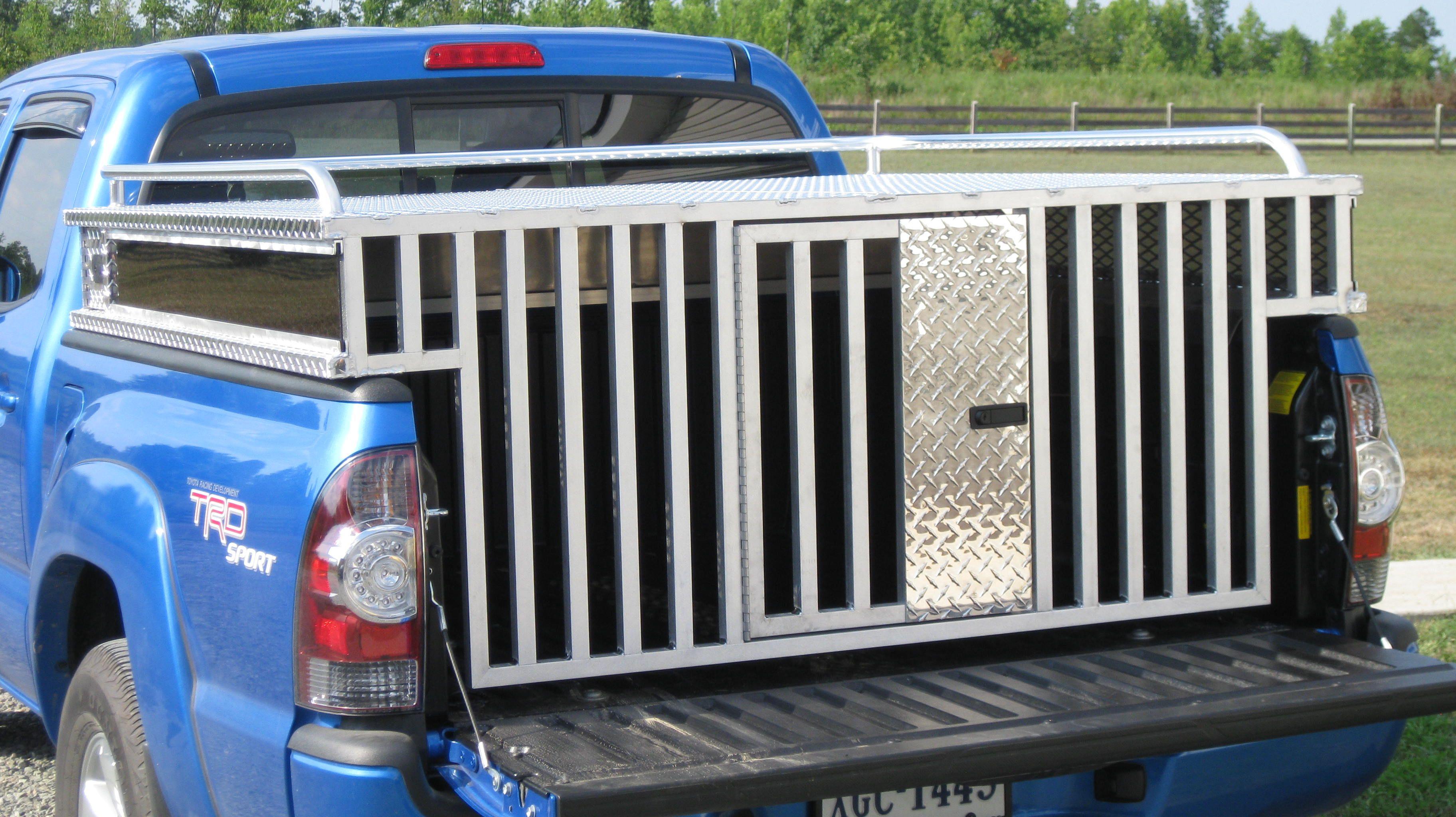 customdogbox2.JPG Home appliances, Home, Air conditioner