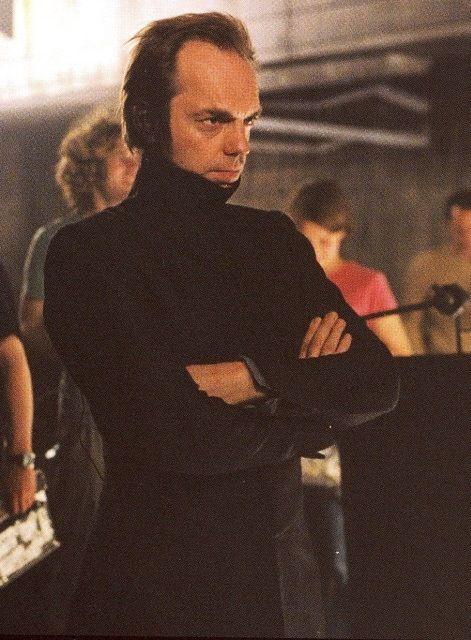 V For Vendetta The Face Behind The Mask In 2020 Hugo Weaving