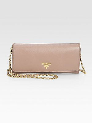 d986386326e3 wallet that converts to purse
