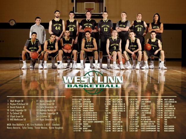 west-linn-boys-basketball