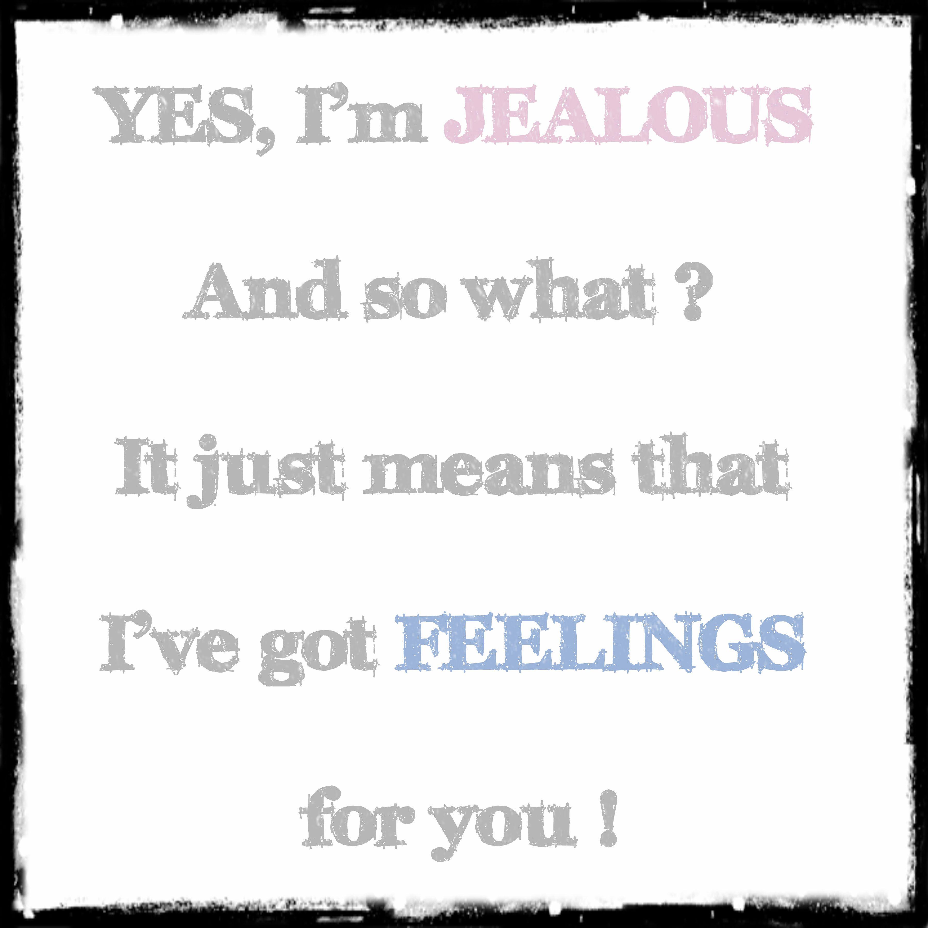 Jealousy Exam Motivation Quotes Exam Quotes Quotes