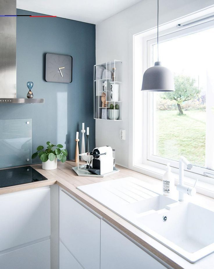 pin auf kitchens and dining