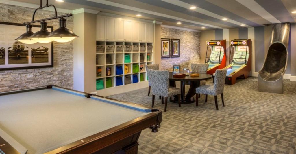 bluffton hiltonheadisland and okatie sc home design luxuries rh pinterest com
