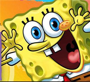 صور و خلفيات كمبيوتر و لاب توب سبونج بوب Wallpapers Sponge Bob بدون عنوان Spongebob Cartoon Spongebob Happy Spongebob