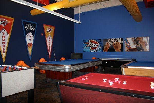 cool teen game rooms Cool Game Rooms For Teens Teen game room