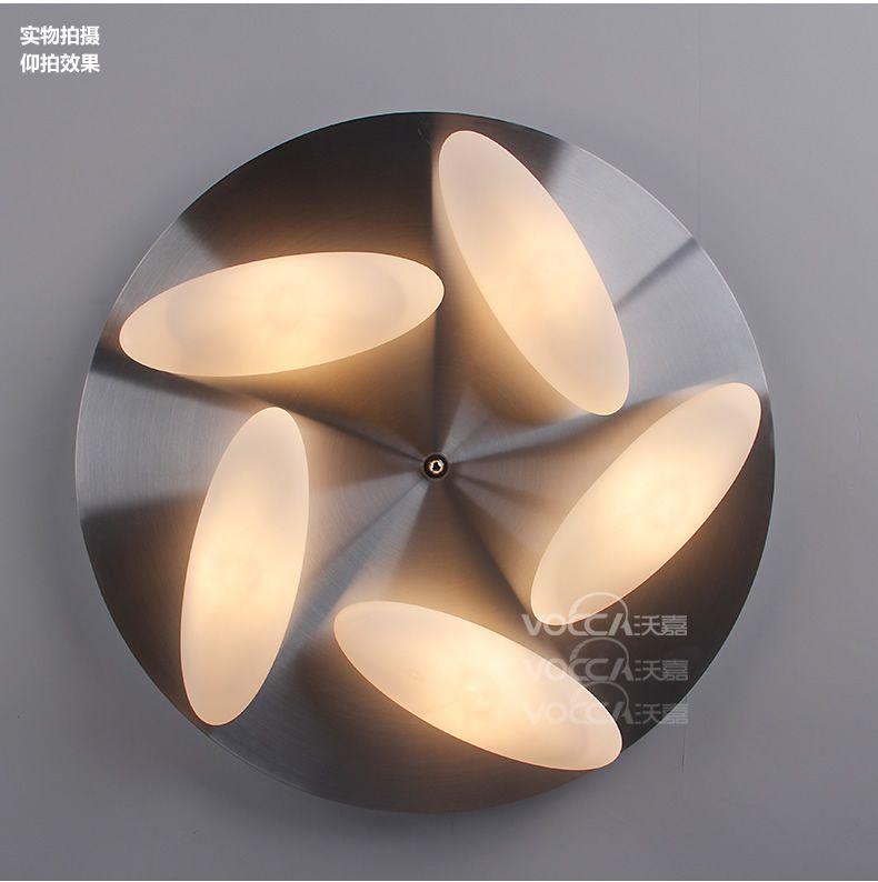 set lamparas de techo modernas para dormitorio buscar con google