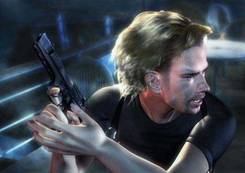 لمحة تآريخ Resident Evil Dead Aim البوابة الرقمية Adslgate Resident Evil Evil Resident