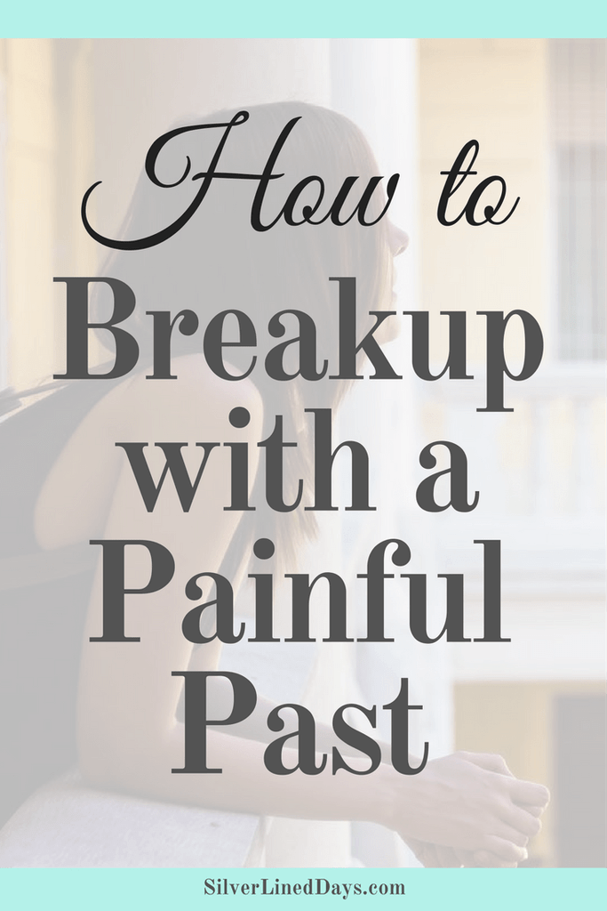 breakup with past, release past, forgive past, let go of past, move on from past, heal past, energy healing, forgiveness tips, move forward from past