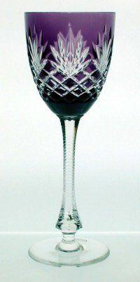 a5fef536c54 Edmanda Wine Glass