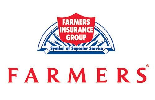 Farmers Insurance Quote Farmers Insurance  Financial Brands  Pinterest  Farmers