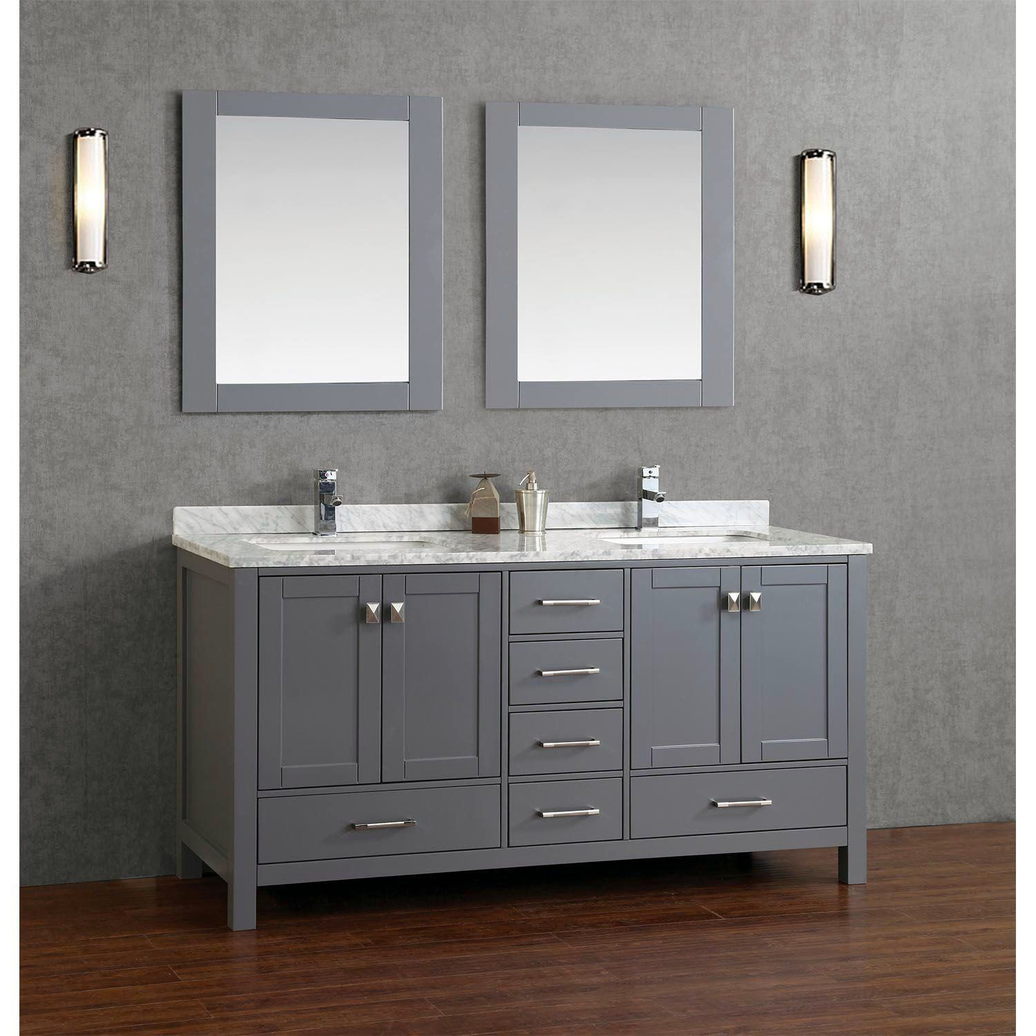 Incredible Bathroom Vanity Faucets Clearance You Ll Love