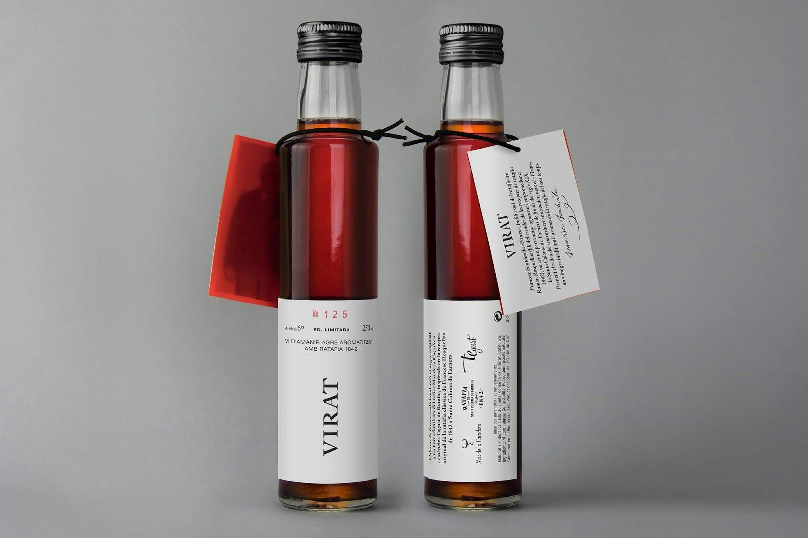 Virat With Images Creative Packaging Design Packaging Design Inspiration Packaging Design