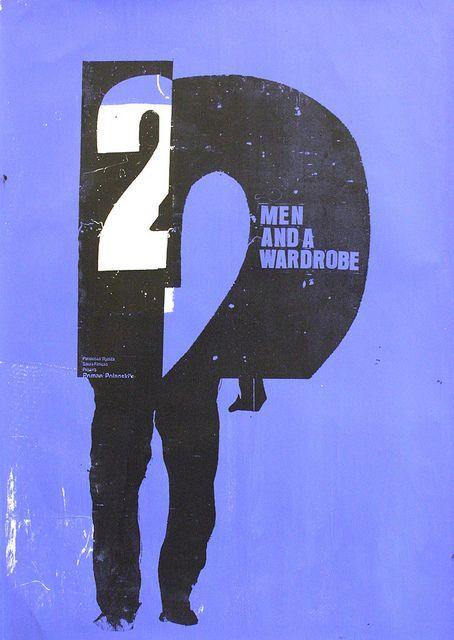 Ben Jones – 2 men and a wardrobe, illustration
