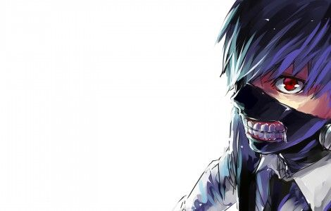 Tokyo Ghoul Wallpaper Hd High Resolution Wallmoy Comwallmoy Com Tokyo Ghoul Wallpapers Tokyo Ghoul Anime Tokyo Ghoul