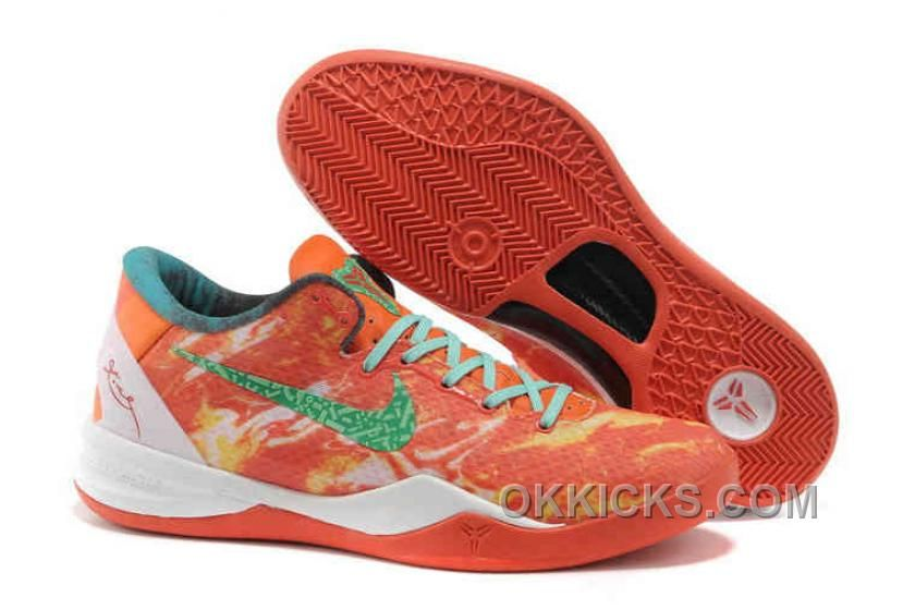 020a679e34c8 http   www.okkicks.com 2013-nike-kobe-8-shoes-all-star-best-pssfjyr ...