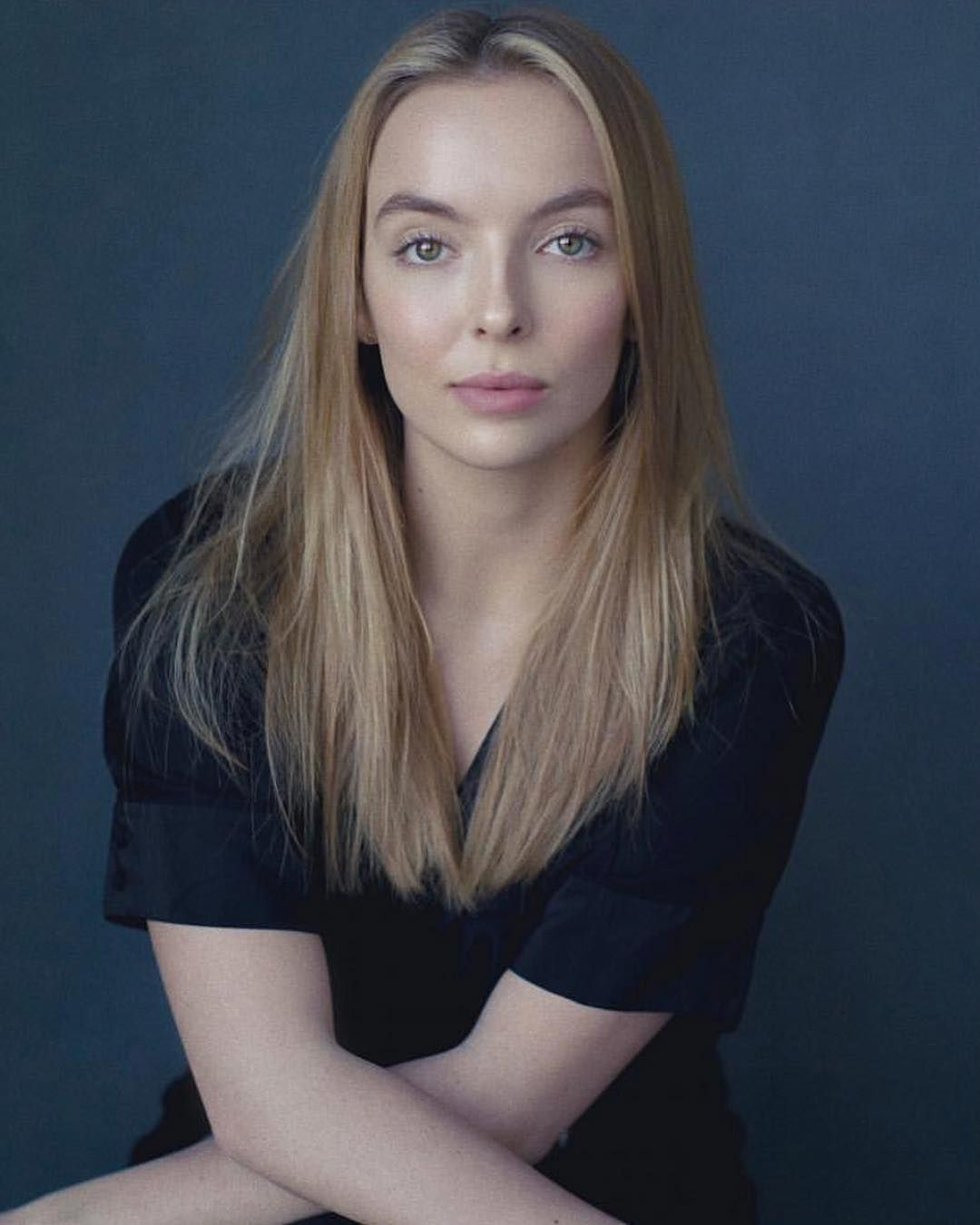 Is a cute Jodie Comer nude (63 foto and video), Pussy, Hot, Feet, in bikini 2020
