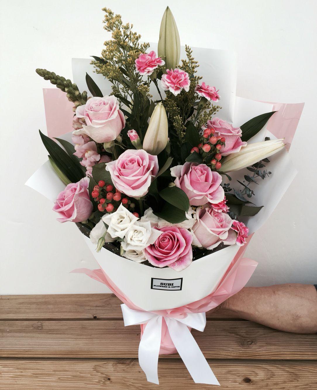 Pin by Роза on Донна Роза | Pinterest | Flowers, Flower and ...